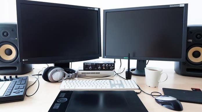 digital computer hindi