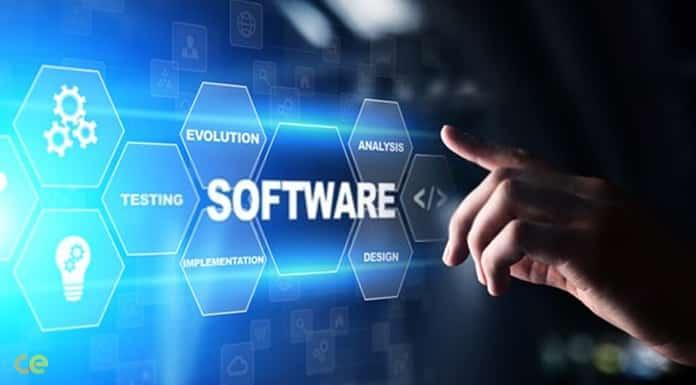 software ki avashyakta